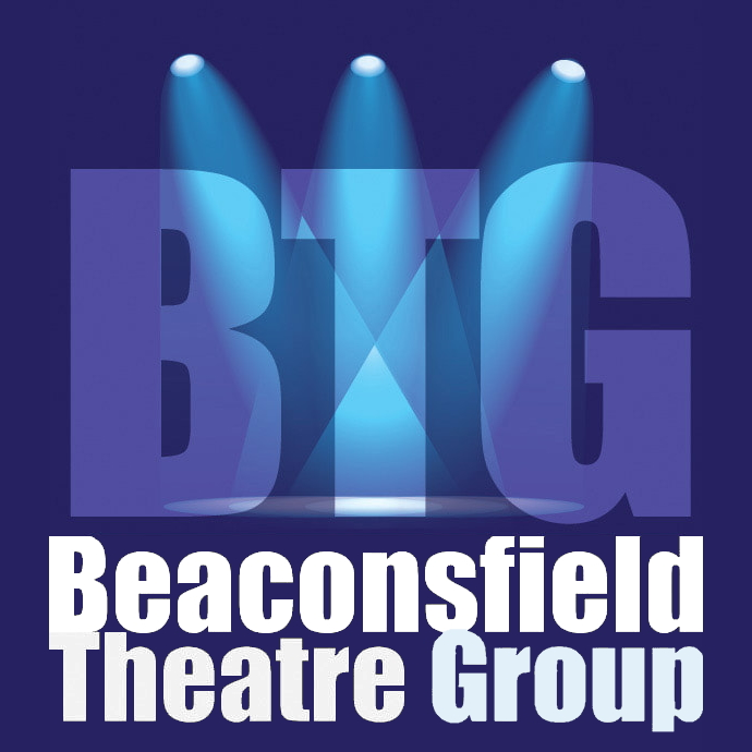 Beaconsfield Theatre Group at the Beacon Centre
